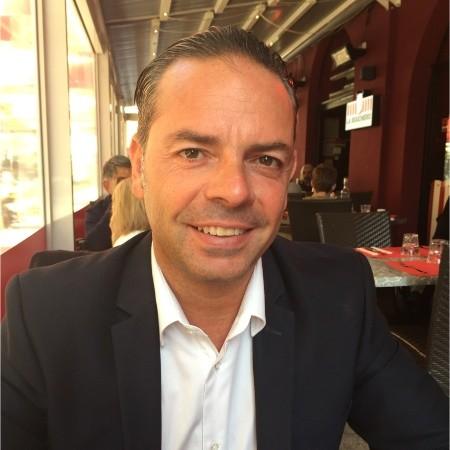 Xavier Montala